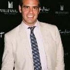 Andy Cohen is listed (or ranked) 20 on the list Famous Boston University Alumni