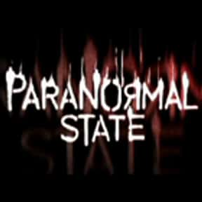 Paranormal State is listed (or ranked) 16 on the list The Best Paranormal TV Shows