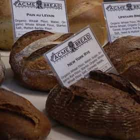 Acme Bread Company