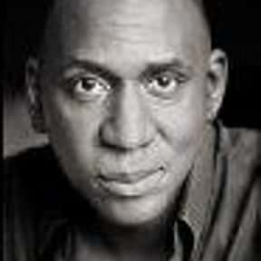 Colin McFarlane is listed (or ranked) 21 on the list Full Cast of Batman Begins Actors/Actresses
