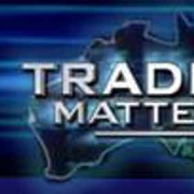 Trading Matters