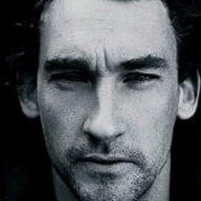 Joseph Mawle is listed (or ranked) 15 on the list Full Cast of The Awakening Actors/Actresses