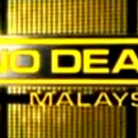 Deal or No Deal Malaysia