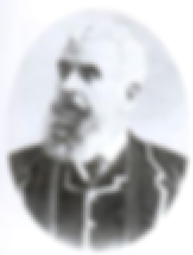 Guido Henckel von Donnersmarck is listed (or ranked) 3 on the list Real Necrophiliacs Describe What They Like About Dead Bodies
