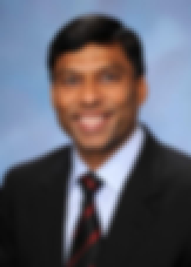 Naveen Jain is listed (or ranked) 1 on the list Famous Indian Institute Of Technology Roorkee Alumni