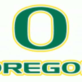 Oregon Ducks is listed (or ranked) 21 on the list Who Will Win The 2020 NCAA Championship?