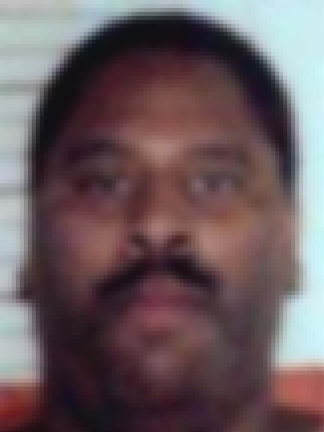 Kendall Francois is listed (or ranked) 2 on the list Famous Prisoners at Attica Correctional Facility