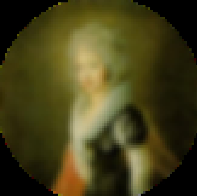 Archduchess Maria Clementina o... is listed (or ranked) 3 on the list Members of the House Of Bourbon-Two Sicilies