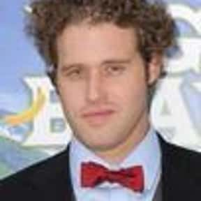 T. J. Miller is listed (or ranked) 11 on the list Full Cast of Unstoppable Actors/Actresses