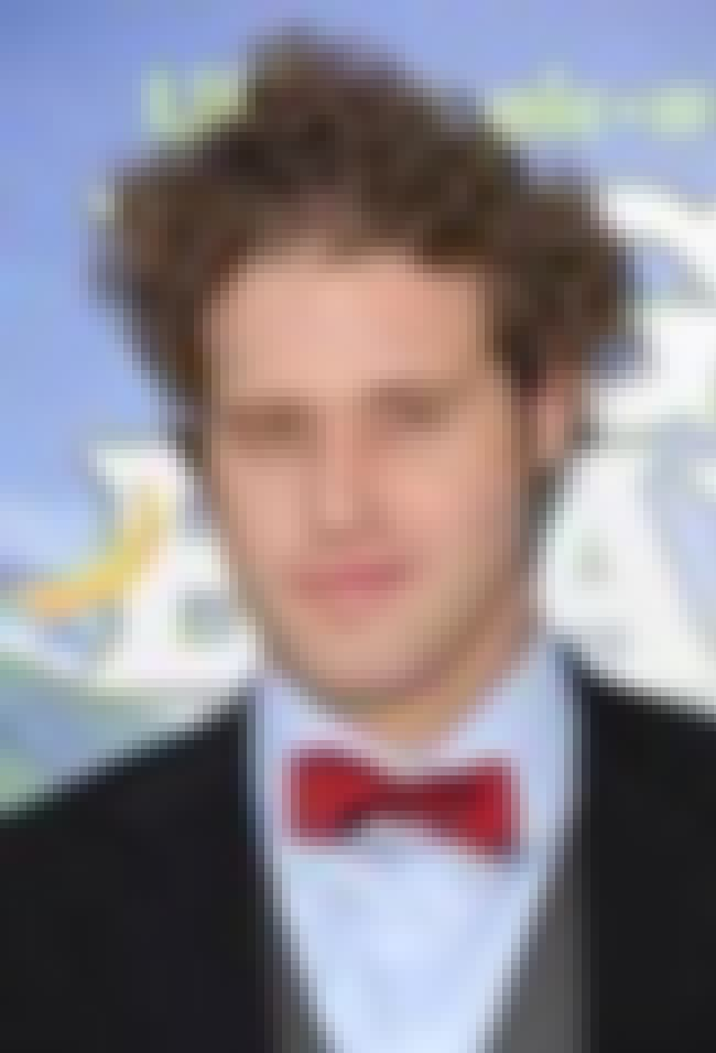 T. J. Miller is listed (or ranked) 3 on the list Celebrities Who Were Arrested in 2018