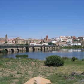 Battle of Alba de Tormes