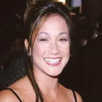 Kayla Blake
