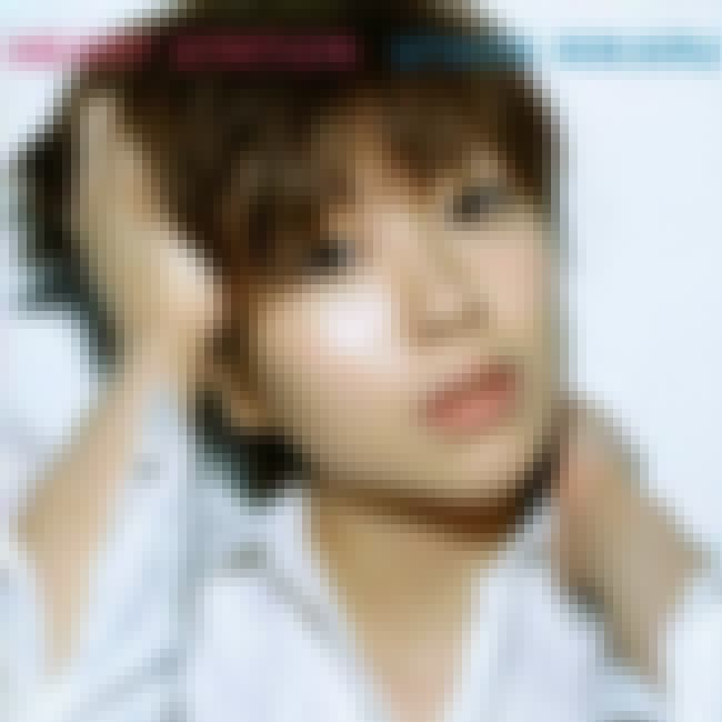Heart Station is listed (or ranked) 2 on the list The Best Utada Hikaru Albums of All Time