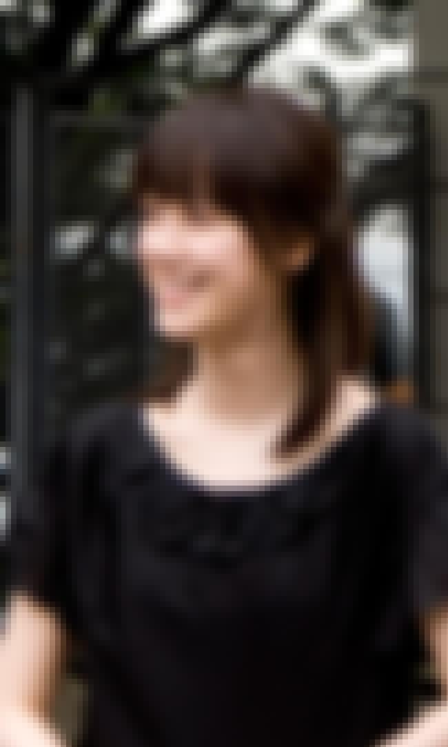 Ku Hye-sun is listed (or ranked) 3 on the list Boys Over Flowers Cast List