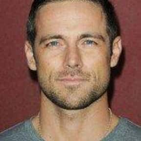 Dylan Bruce is listed (or ranked) 24 on the list Full Cast of Unstoppable Actors/Actresses