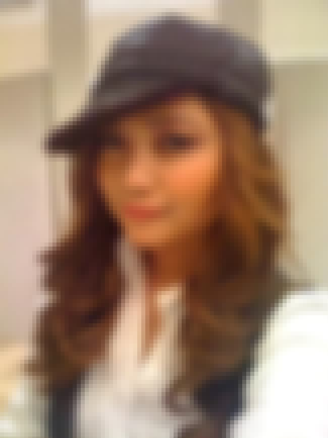 Charice is listed (or ranked) 2 on the list Famous Singers from The Philippines