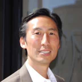 Eric Mar is listed (or ranked) 21 on the list List of Famous San Francisco Politicians