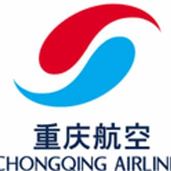 Chongqing Airlines