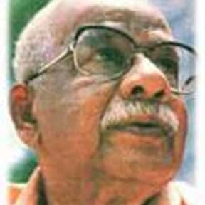 Thikkurissy Sukumaran Nair is listed (or ranked) 25 on the list List of Famous Orators