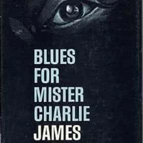 Blues for Mister Charlie