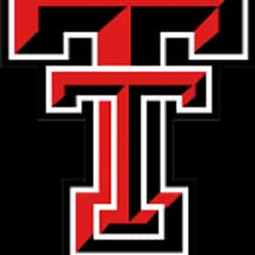Texas Tech Red Raiders basketball