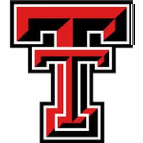 Texas Tech Red Raiders men's basketball