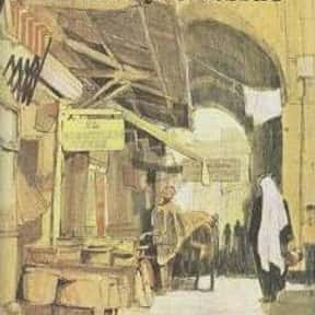 Enderby Outside is listed (or ranked) 17 on the list The Best Anthony Burgess Books