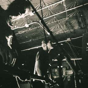 Engine Down is listed (or ranked) 20 on the list List of Famous Bands from Richmond