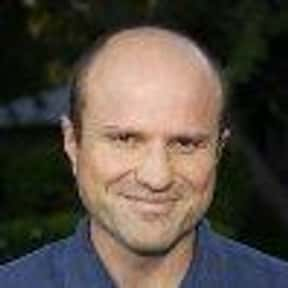 Enrico Colantoni is listed (or ranked) 23 on the list Famous Yale School Of Drama Alumni