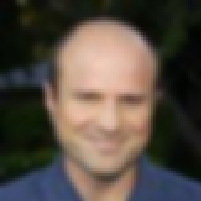Enrico Colantoni is listed (or ranked) 3 on the list Sniper Cast List
