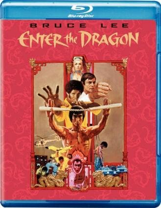 Random Best Kung Fu Movies of 1970s