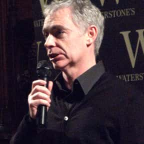 Eoin Colfer is listed (or ranked) 14 on the list Famous Writers from Ireland