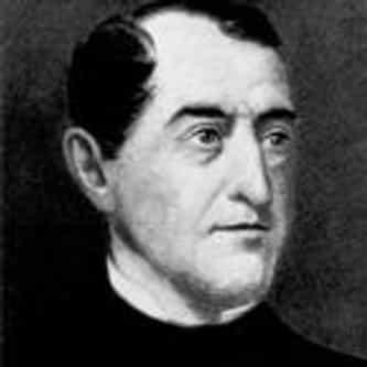 Ephraim H. Foster