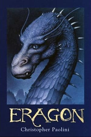 Random Best Young Adult Fantasy Series