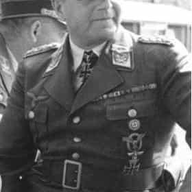 Erhard Milch