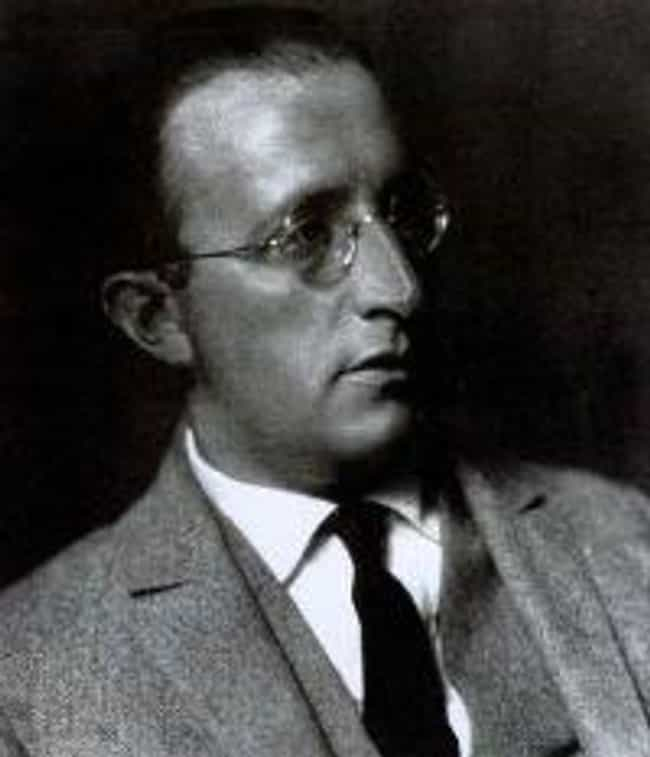 List Of Famous Architects famous architects in history | list of well known architects (page 6)