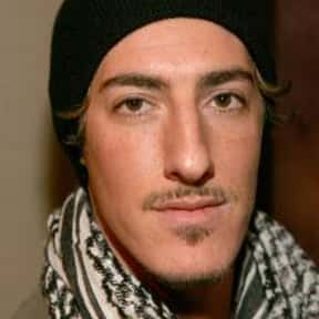 Eric Balfour is listed (or ranked) 6 on the list Famous Burbank High School Alumni