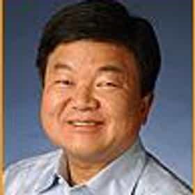 Eric B. Kim