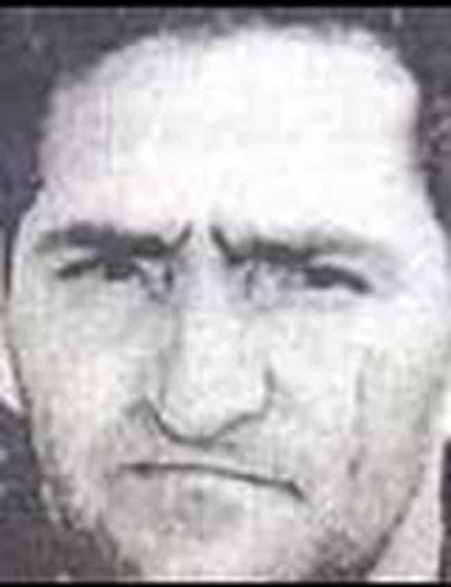 Eric Edgar Cooke is listed (or ranked) 2 on the list Famous Australian Serial Killers