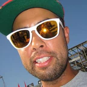 Eric Koston is listed (or ranked) 9 on the list The Most Influential Skateboarders of All Time
