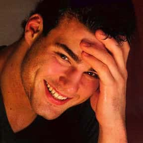 Eric Lindros is listed (or ranked) 14 on the list Great Athletes Who Waited Too Long To Retire