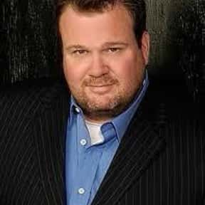 Eric Stonestreet is listed (or ranked) 17 on the list Famous People From Kansas