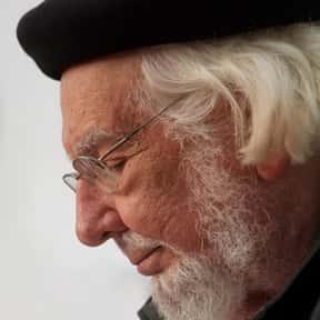 Ernesto Cardenal