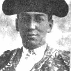 Ernesto Pastor