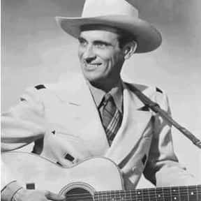 Ernest Tubb is listed (or ranked) 22 on the list The Best Musical Artists From Texas