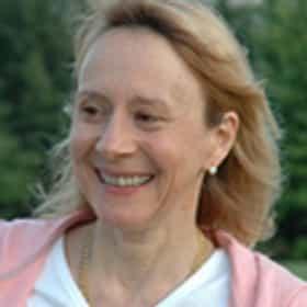 Esther Dyson