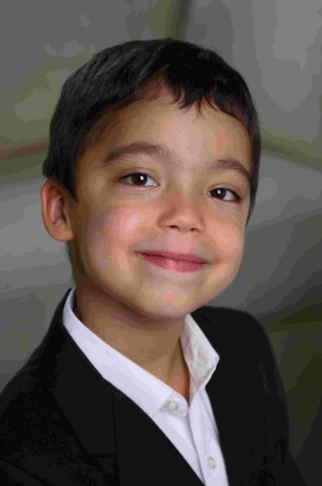 Ethan Bortnick is listed (or ranked) 4 on the list 7 Child Musicians Who Have Already Accomplished More Than Most Adults