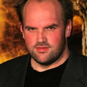Ethan Suplee is listed (or ranked) 8 on the list Full Cast of John Q Actors/Actresses
