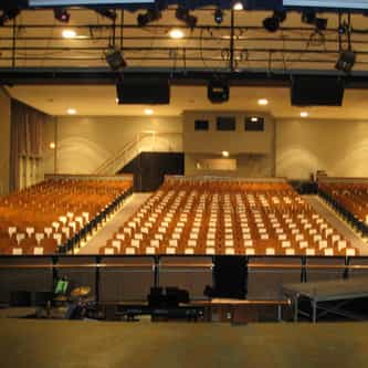 Etobicoke School of the Arts