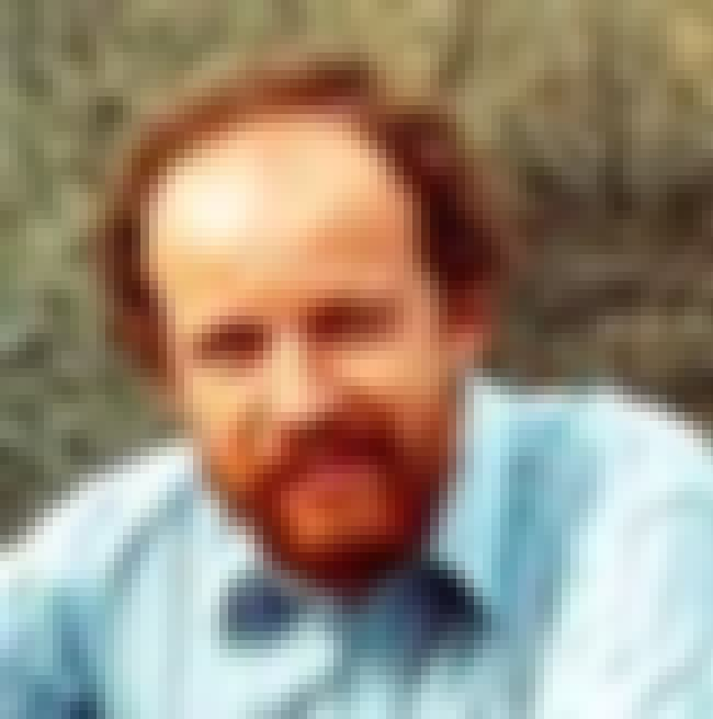 Eugene Koonin is listed (or ranked) 7 on the list List of Famous Bioinformaticians